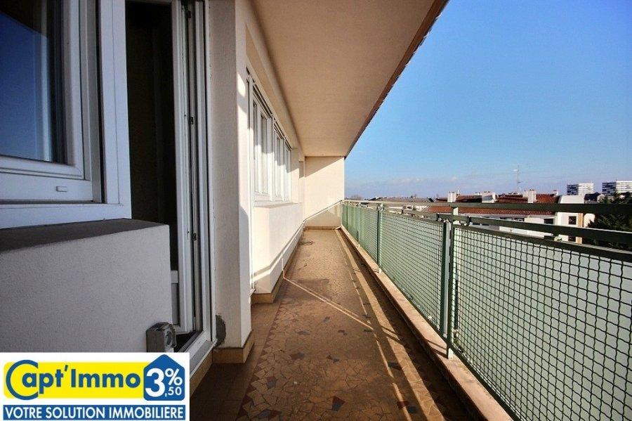 acheter appartement 6 pièces 120 m² thionville photo 6