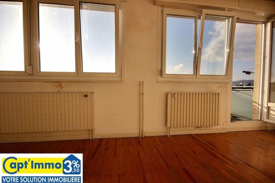 acheter appartement 6 pièces 120 m² thionville photo 7