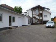 Appartement à louer 1 Pièce à Newel - Réf. 6268983