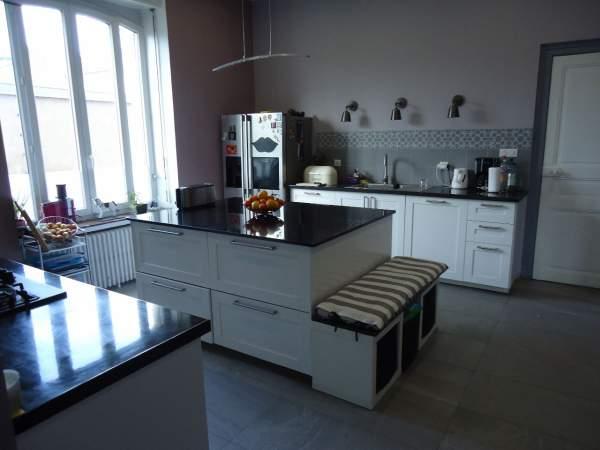 haus kaufen 9 zimmer 240 m² dombasle-sur-meurthe foto 3