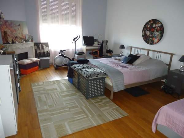 haus kaufen 9 zimmer 240 m² dombasle-sur-meurthe foto 6