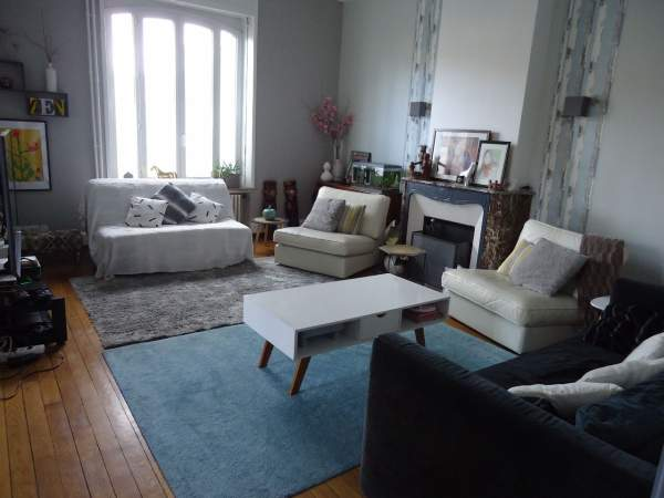 haus kaufen 9 zimmer 240 m² dombasle-sur-meurthe foto 4