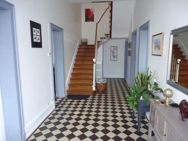 haus kaufen 9 zimmer 240 m² dombasle-sur-meurthe foto 2