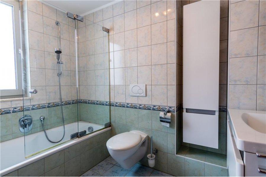 Duplex à vendre 2 chambres à Capellen