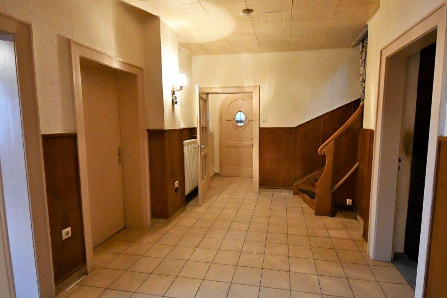 haus kaufen 5 zimmer 124 m² trier foto 5
