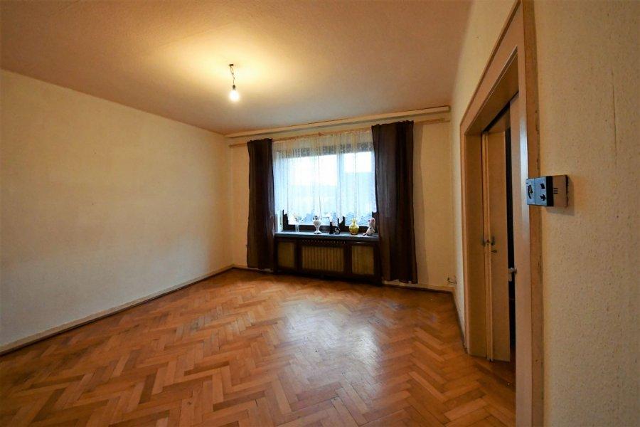 haus kaufen 5 zimmer 124 m² trier foto 7