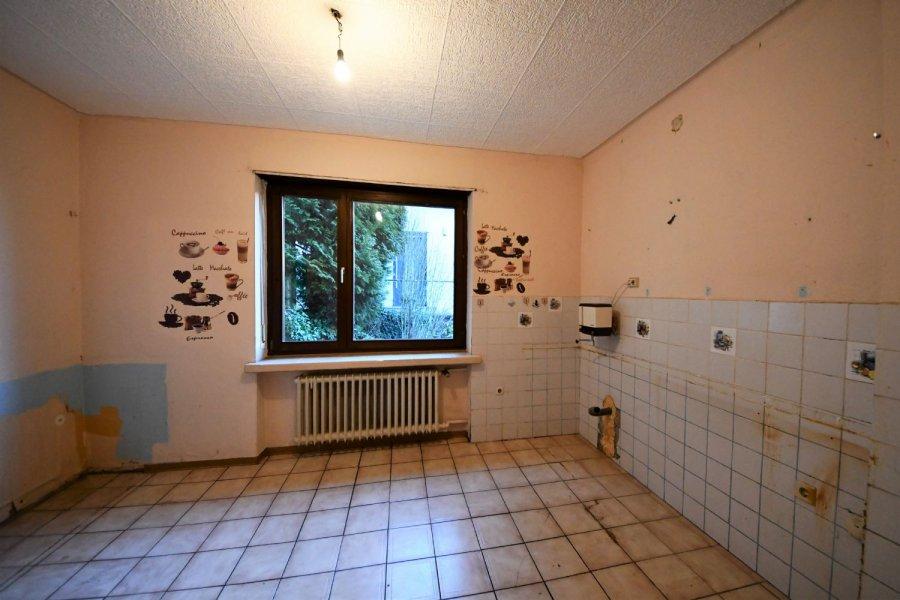 haus kaufen 5 zimmer 124 m² trier foto 6