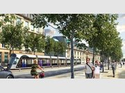 Retail for sale in Luxembourg-Gare - Ref. 6637879