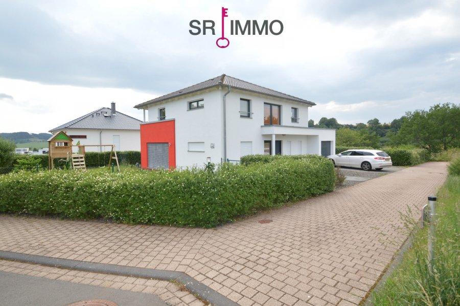 einfamilienhaus kaufen 4 zimmer 150 m² roth foto 2