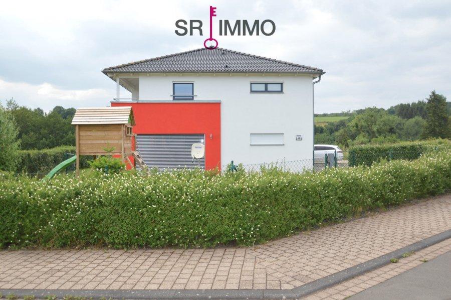 einfamilienhaus kaufen 4 zimmer 150 m² roth foto 3