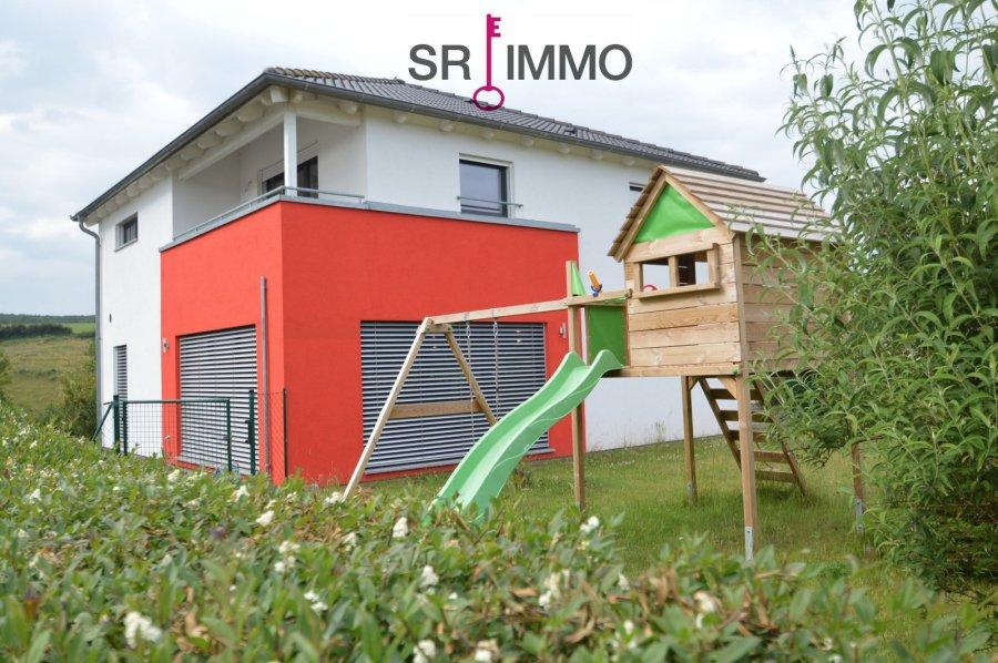 einfamilienhaus kaufen 4 zimmer 150 m² roth foto 4