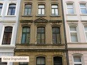Renditeobjekt / Mehrfamilienhaus zum Kauf in Altwarp - Ref. 5204279