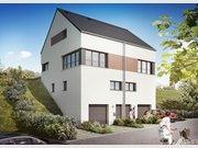 Maison à vendre 4 Chambres à Insenborn - Réf. 4294967