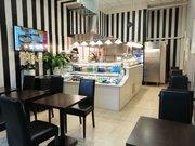 Fonds de Commerce à vendre à Luxembourg-Centre ville - Réf. 6666551