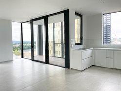 Wohnung zur Miete 2 Zimmer in Luxembourg-Kirchberg - Ref. 7256375