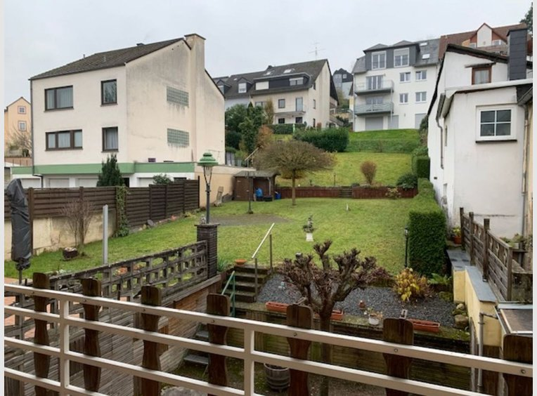 Terraced for rent 5 rooms in Trier (DE) - Ref. 6609207