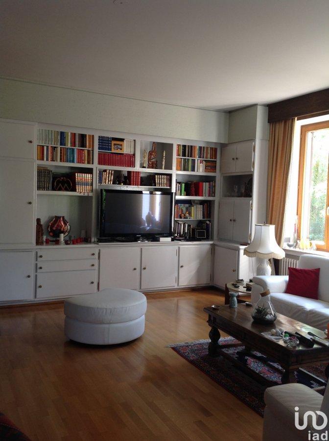 acheter maison 8 pièces 285 m² thionville photo 2