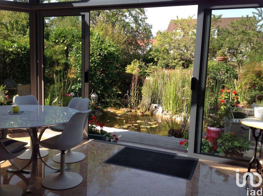 acheter maison 8 pièces 285 m² thionville photo 3