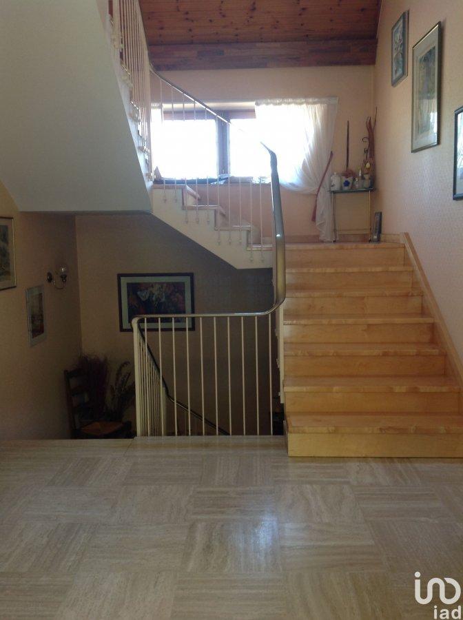 acheter maison 8 pièces 285 m² thionville photo 5