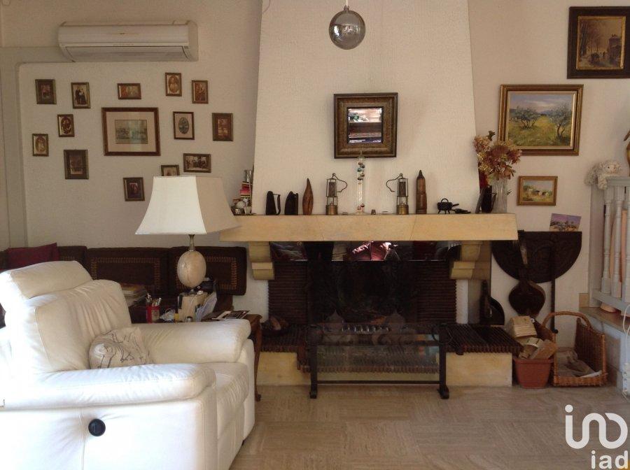 acheter maison 8 pièces 285 m² thionville photo 4