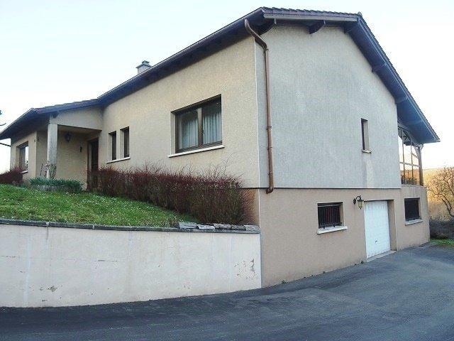 acheter maison individuelle 5 pièces 140 m² sierck-les-bains photo 2