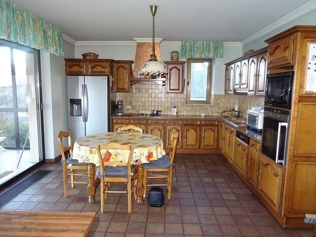 acheter maison individuelle 5 pièces 140 m² sierck-les-bains photo 4