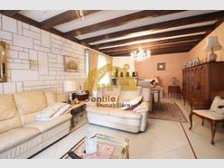 Maison mitoyenne à vendre 3 Chambres à Dudelange - Réf. 5970487
