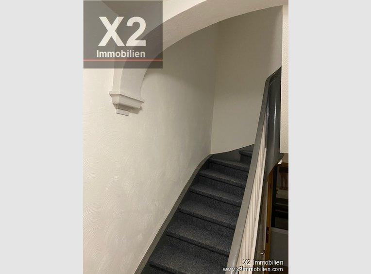 Wohnung zum Kauf 3 Zimmer in Klüsserath (DE) - Ref. 7019063