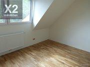 Apartment for sale 3 rooms in Klüsserath - Ref. 7019063