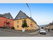 Renditeobjekt / Mehrfamilienhaus zum Kauf 18 Zimmer in Bernkastel-Kues - Ref. 5061175