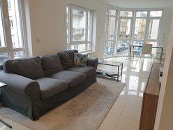 Wohnung zur Miete 2 Zimmer in Luxembourg-Gare - Ref. 7031351