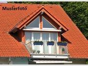 Haus zum Kauf 6 Zimmer in Aschersleben - Ref. 5921335