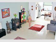 House for sale 4 bedrooms in Luxembourg-Neudorf - Ref. 6711863