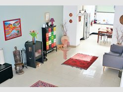 Maison à vendre 4 Chambres à Luxembourg-Neudorf - Réf. 6711863