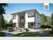 Haus zum Kauf 6 Zimmer in Mehring - Ref. 6588983