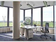 Bureau à louer à Luxembourg-Gasperich - Réf. 6654519