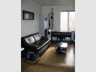 Appartement à louer F2 à Linselles - Réf. 6064695