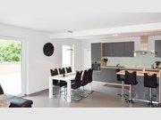 Wohnung zur Miete 2 Zimmer in Ettelbruck - Ref. 7182903