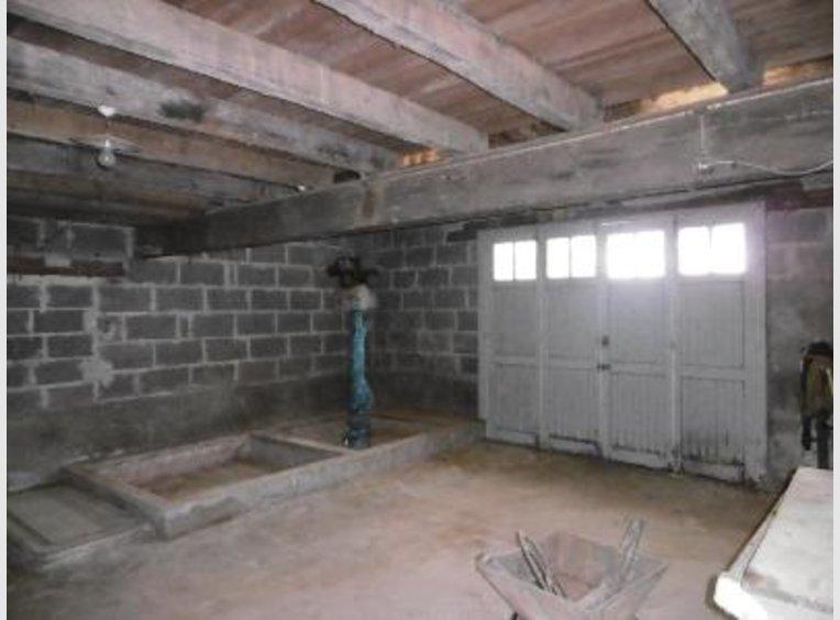 vente maison mitoyenne f4 224 sainte luce sur loire loire atlantique r 233 f 4368951