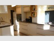 Maison à vendre F7 à Colmar - Réf. 6466103