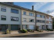 Maison mitoyenne à vendre 4 Chambres à Luxembourg-Kirchberg - Réf. 6269495