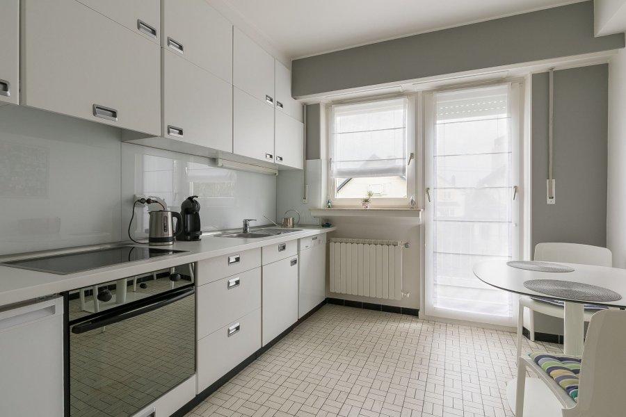 acheter maison mitoyenne 4 chambres 210 m² luxembourg photo 2