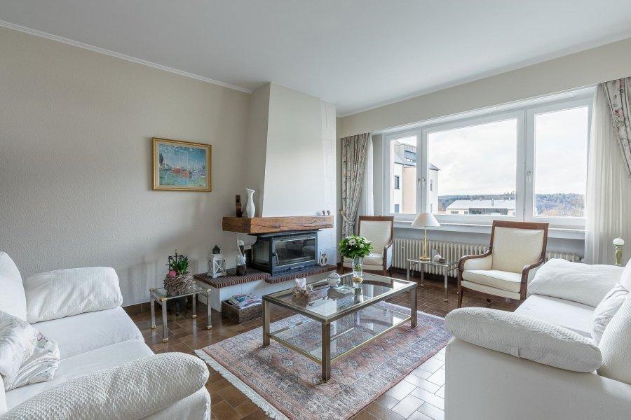 acheter maison mitoyenne 4 chambres 210 m² luxembourg photo 3