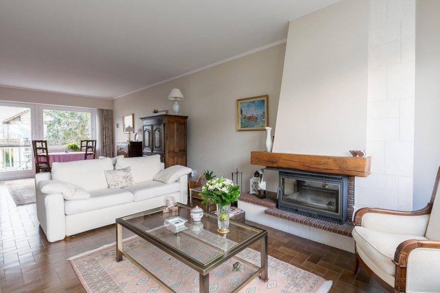 acheter maison mitoyenne 4 chambres 210 m² luxembourg photo 4