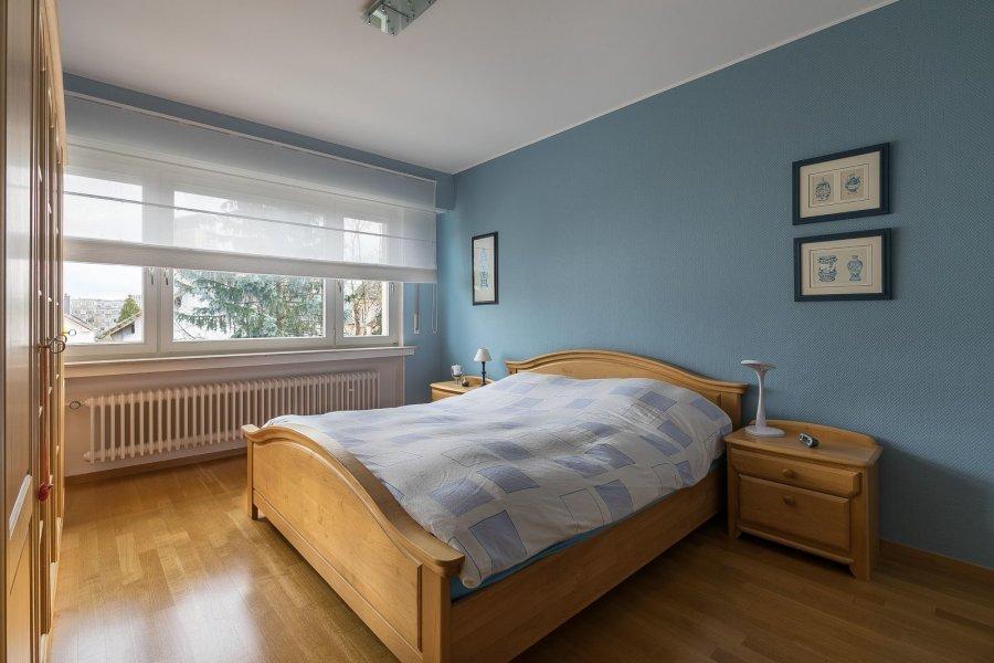 acheter maison mitoyenne 4 chambres 210 m² luxembourg photo 5