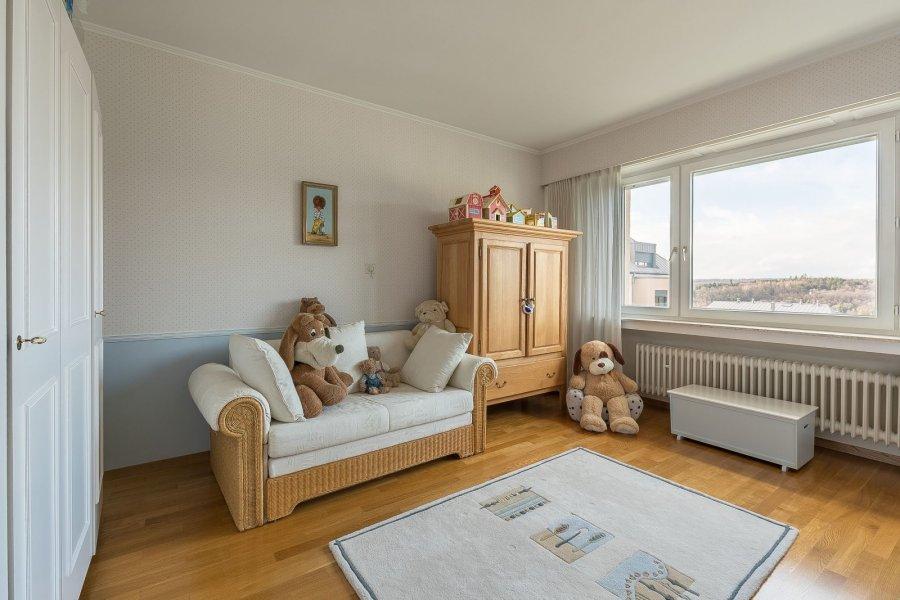 acheter maison mitoyenne 4 chambres 210 m² luxembourg photo 6