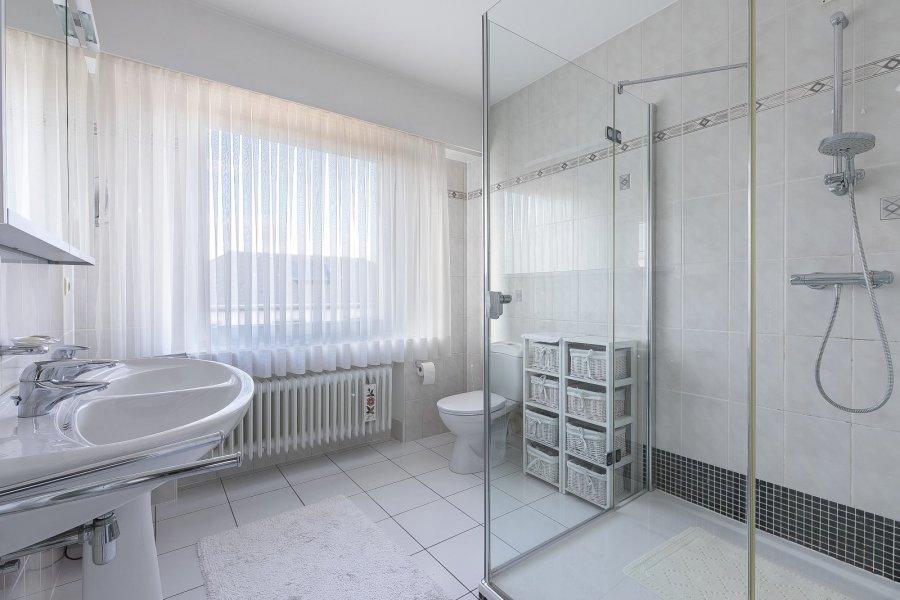 acheter maison mitoyenne 4 chambres 210 m² luxembourg photo 7