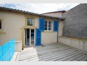 Appartement à vendre F3 à Pierrevillers - Réf. 6474295