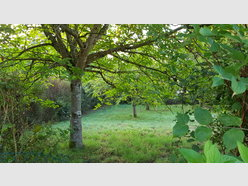 Building land for sale in Mettlach - Ref. 6539831