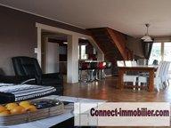 Maison à vendre F10 à Ardres - Réf. 6801975